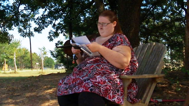 My 600-lb Life: Where Are They Now? on FREECABLE TV