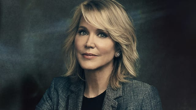 On The Case with Paula Zahn on FREECABLE TV