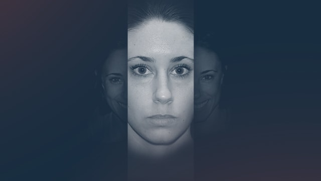 Casey Anthony: An American Murder Mystery on FREECABLE TV