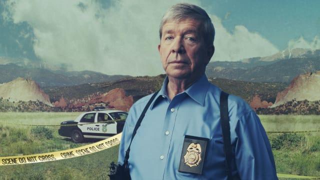 Homicide Hunter: Joe Kenda on FREECABLE TV
