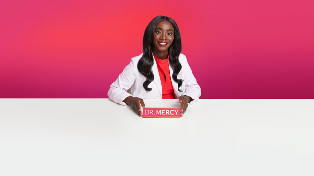 Dr. Mercy on FREECABLE TV