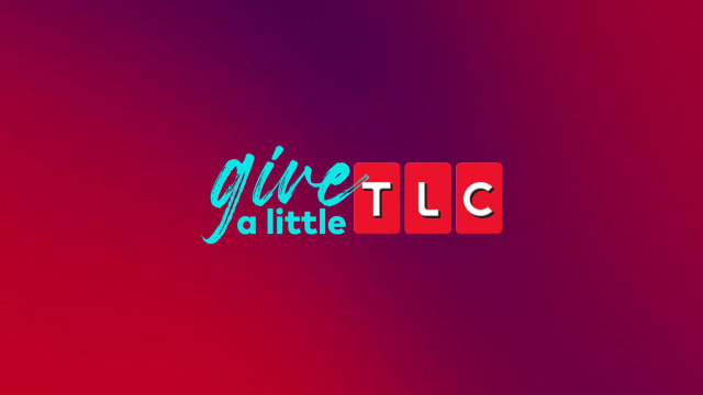 Give a Little TLC on FREECABLE TV